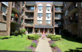 Photo of 722 Graceland Avenue, Unit Number 304, DES PLAINES, IL 60016 (MLS # 09815286)