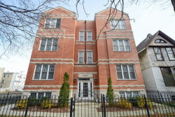 Photo of 4437 N Ashland Avenue, Unit Number 3S, Chicago, IL 60640 (MLS # 09815316)