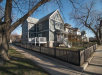 Photo of 4032 W Grace Street, CHICAGO, IL 60641 (MLS # 09815387)