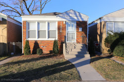 Photo of 11436 S May Street, CHICAGO, IL 60643 (MLS # 09815411)