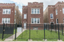Photo of 1650 N Mayfield Avenue, CHICAGO, IL 60639 (MLS # 09815486)