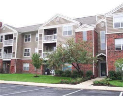 Photo of 206 Glengarry Drive, Unit Number 307, BLOOMINGDALE, IL 60108 (MLS # 09815574)