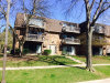 Photo of 229 W Court Of Shorewood, Unit Number 3B, VERNON HILLS, IL 60061 (MLS # 09815684)