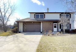 Photo of 878 Coral Avenue, BARTLETT, IL 60103 (MLS # 09815903)