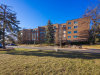 Photo of 453 Raintree Drive, Unit Number 1C, GLEN ELLYN, IL 60137 (MLS # 09816153)