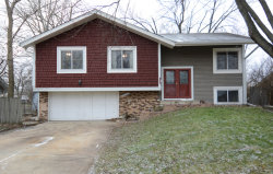 Photo of 1308 Sea Biscuit Lane, HANOVER PARK, IL 60133 (MLS # 09816276)