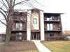 Photo of 1233 Chalet Road, Unit Number 101, NAPERVILLE, IL 60563 (MLS # 09816416)