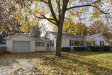 Photo of 121 Mosedale Street, ST. CHARLES, IL 60174 (MLS # 09816454)