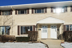 Photo of 662 W Central Road, ARLINGTON HEIGHTS, IL 60005 (MLS # 09816456)