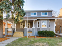 Photo of 2434 N Sayre Avenue, CHICAGO, IL 60707 (MLS # 09816577)