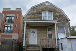 Photo of 4527 W Lawrence Avenue, CHICAGO, IL 60630 (MLS # 09816601)