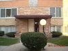Photo of 2239 W 119th Street, Unit Number 3E, Blue Island, IL 60406 (MLS # 09816654)