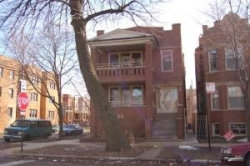 Photo of 2550 N Avers Avenue, Unit Number 1-S, CHICAGO, IL 60647 (MLS # 09816689)