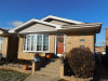 Photo of 7016 W 63rd Place, CHICAGO, IL 60638 (MLS # 09816708)