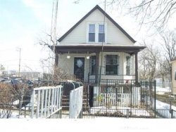 Photo of 6911 S May Street, CHICAGO, IL 60621 (MLS # 09816713)