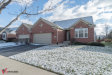 Photo of 13303 Strandhill Drive, ORLAND PARK, IL 60462 (MLS # 09816755)