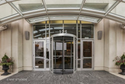 Photo of 125 S Jefferson Street, Unit Number 1105, CHICAGO, IL 60661 (MLS # 09816849)