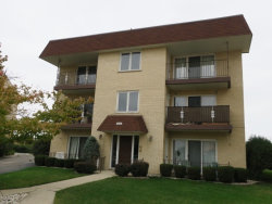 Photo of 4100 N Neenah Avenue, Unit Number 301N, CHICAGO, IL 60634 (MLS # 09816867)