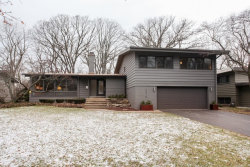 Photo of 2916 Twin Oaks Drive, HIGHLAND PARK, IL 60035 (MLS # 09816878)