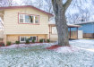 Photo of 3533 218th Street, MATTESON, IL 60443 (MLS # 09816939)