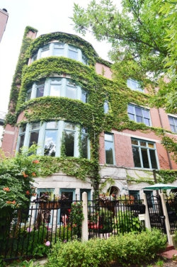 Photo of 1448 S Prairie Avenue, CHICAGO, IL 60605 (MLS # 09816971)