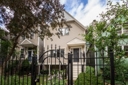 Photo of 2642 N Burling Street, CHICAGO, IL 60614 (MLS # 09817022)