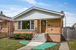 Photo of 4404 S Keating Avenue, CHICAGO, IL 60632 (MLS # 09817024)