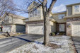 Photo of 1720 Tamahawk Lane, NAPERVILLE, IL 60564 (MLS # 09817026)