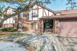 Photo of 1607 Thames Court, Unit Number 1607, WHEATON, IL 60189 (MLS # 09817071)