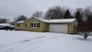 Photo of 4213 Hilltop Lane, JOHNSBURG, IL 60051 (MLS # 09817189)