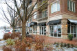 Photo of 100 S Emerson Street, Unit Number 515, MOUNT PROSPECT, IL 60056 (MLS # 09817237)
