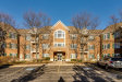 Photo of 2660 Summit Drive, Unit Number 303, GLENVIEW, IL 60025 (MLS # 09817240)