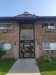 Photo of 818 E Old Willow Road, Unit Number RD103, PROSPECT HEIGHTS, IL 60070 (MLS # 09817325)