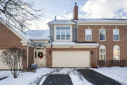 Photo of 105 Radcliffe Court, GLENVIEW, IL 60026 (MLS # 09817336)