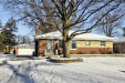 Photo of 26 W 56th Street, WESTMONT, IL 60559 (MLS # 09817378)