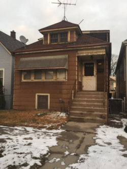 Photo of 10337 S Avenue G, CHICAGO, IL 60617 (MLS # 09817385)