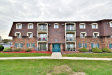 Photo of 17985 Amherst Court, Unit Number 301, COUNTRY CLUB HILLS, IL 60478 (MLS # 09817462)