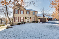 Photo of 2214 Barger Court, WHEATON, IL 60189 (MLS # 09817521)