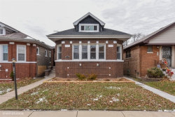 Photo of 8406 S Blackstone Avenue, CHICAGO, IL 60619 (MLS # 09817532)
