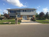 Photo of 7549 159th Place, TINLEY PARK, IL 60477 (MLS # 09817538)