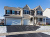 Photo of 6N482 Valley Circle, ST. CHARLES, IL 60174 (MLS # 09817783)
