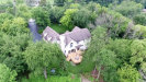 Photo of 23222 W Miller Road, HAWTHORN WOODS, IL 60047 (MLS # 09817811)