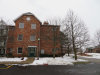 Photo of 4302 W Shamrock Lane, Unit Number 3F, MCHENRY, IL 60050 (MLS # 09817857)