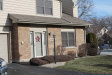 Photo of 15508 Whitehall Lane, Unit Number 74D, ORLAND PARK, IL 60462 (MLS # 09818007)