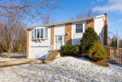 Photo of 720 Morningside Drive, NAPERVILLE, IL 60563 (MLS # 09818245)
