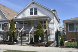 Photo of 2147 N Moody Avenue, CHICAGO, IL 60639 (MLS # 09818373)