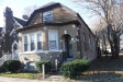 Photo of 6530 S Saint Lawrence Avenue, CHICAGO, IL 60637 (MLS # 09818375)