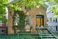 Photo of 1243 N Marion Court, CHICAGO, IL 60622 (MLS # 09818379)