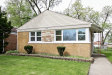 Photo of 12724 S Morgan Street, CHICAGO, IL 60643 (MLS # 09818421)