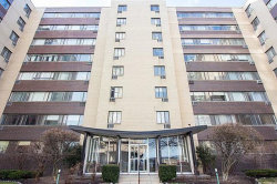 Photo of 6300 N Sheridan Road, Unit Number 411, CHICAGO, IL 60660 (MLS # 09818559)